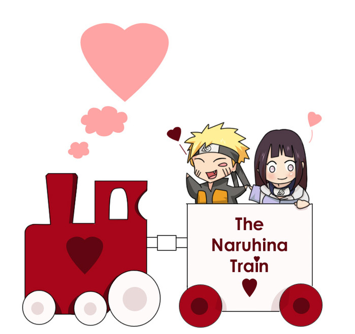 Naruhina_train_by_gabzillaz (700x659, 66Kb)