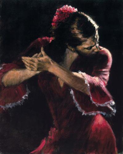 4171694_flamenko_7 (400x500, 29Kb)
