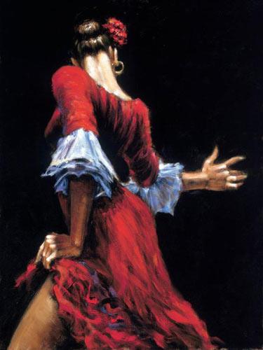 4171694_flamenko_3 (375x500, 31Kb)