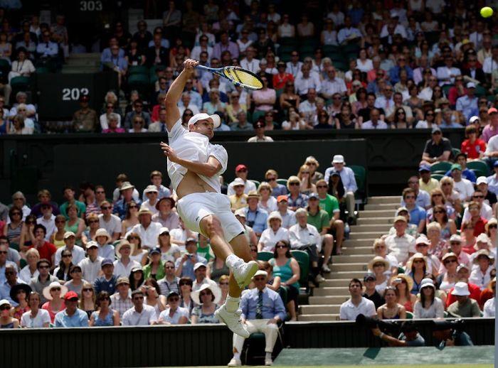 sport2010011 (700x518, 102Kb)