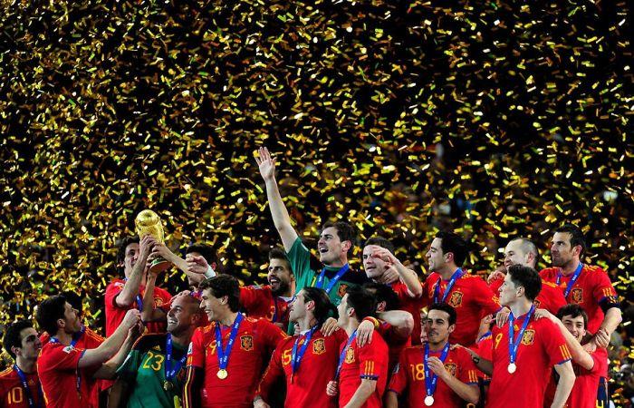 sport2010027 (700x450, 144Kb)