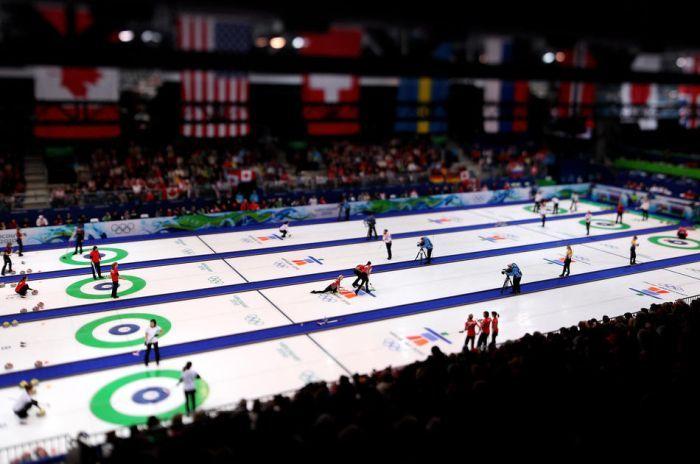 sport2010069 (700x464, 60Kb)