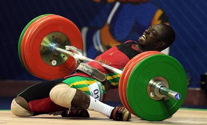 sport2010096 (700x424, 65Kb)