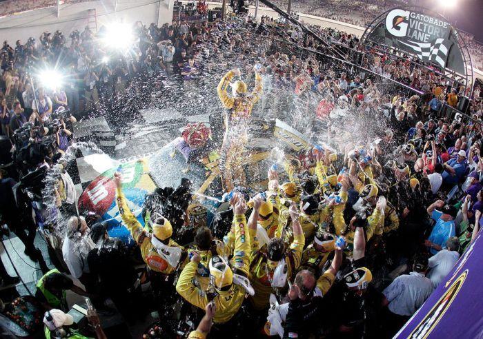 sport2010103 (700x492, 130Kb)
