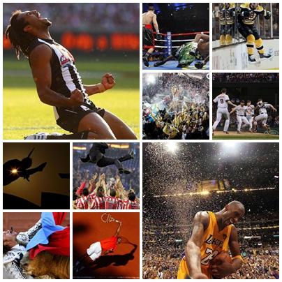 2447247_sport2010 (404x404, 90Kb)