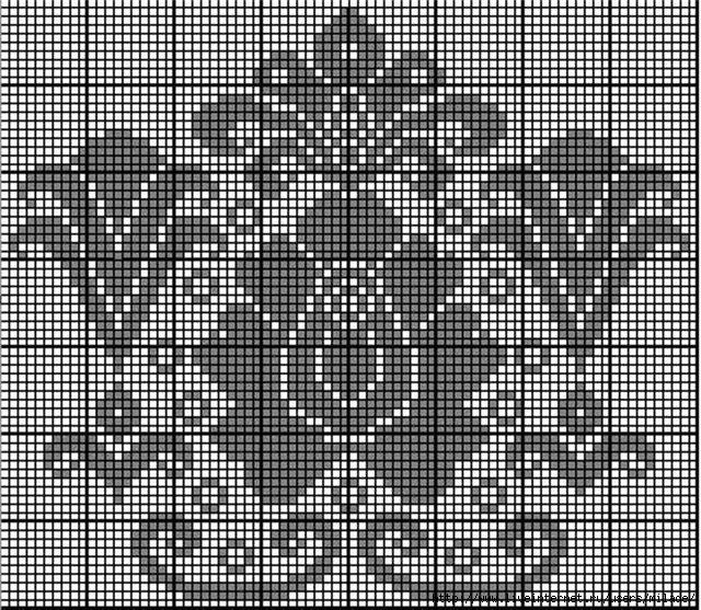 65178154_sarafan1 (640x557, 389Kb)