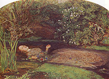 220px-Millais_-_Ophelia (220x160, 16Kb)