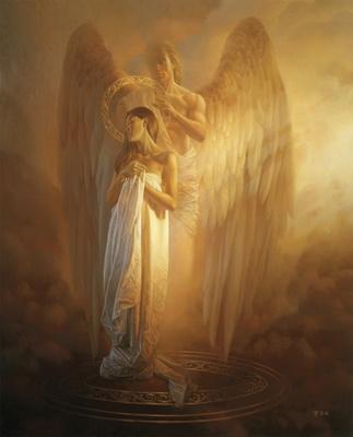 Ангел-Хранитель и дата рождения/4030949_7257 (323x400, 63Kb)