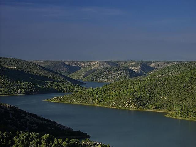 National%20Park%20Krka,%20Croatia (640x480, 42Kb)