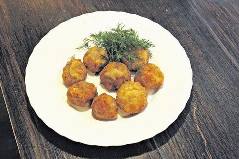 Красивые блюда из курицы рецепты с фото