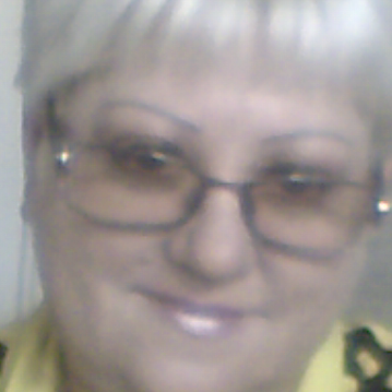 Snapshot of me 11 (359x359, 161Kb)