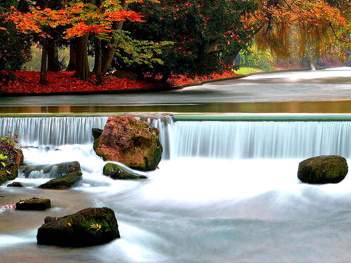 73480505_waterfall__Flickr__Photo_Sharing (700x525, 804Kb)