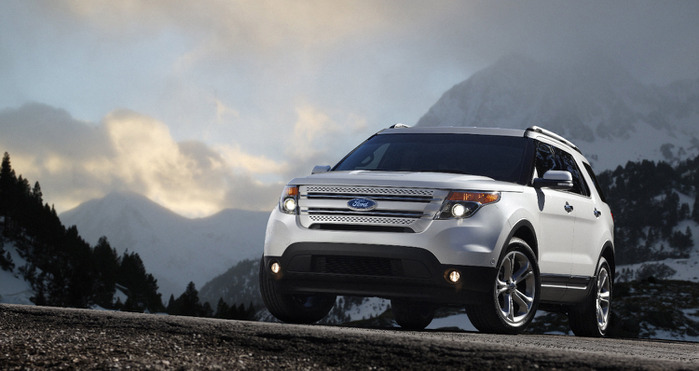 2011 Ford Explorer F34 (700x371, 72Kb)