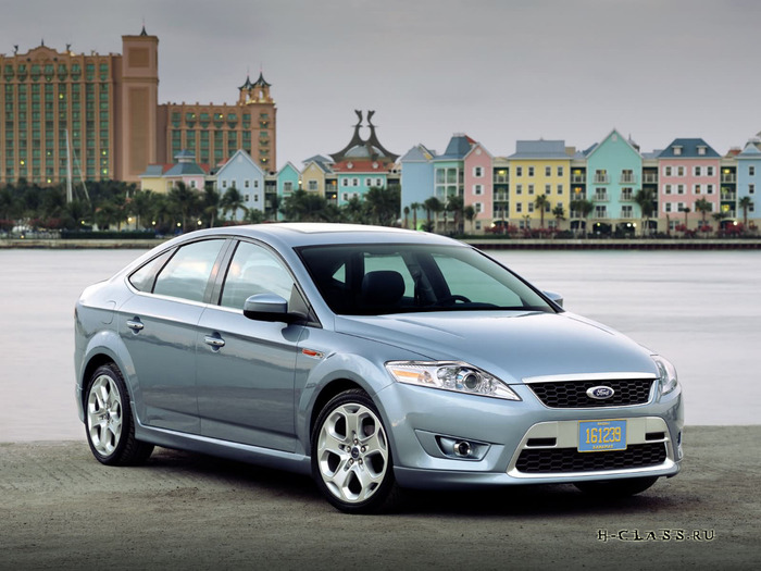 Ford_Mondeo_03 (700x525, 116Kb)