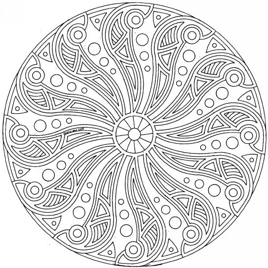 caci31[1] (547x546, 215Kb)