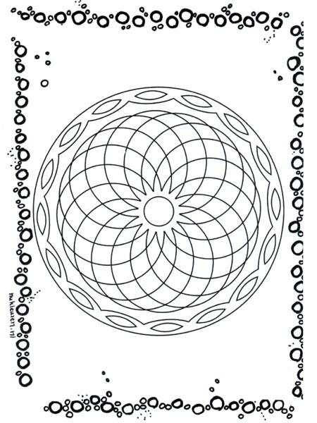 geomandala-5-b874[1] (450x600, 84Kb)