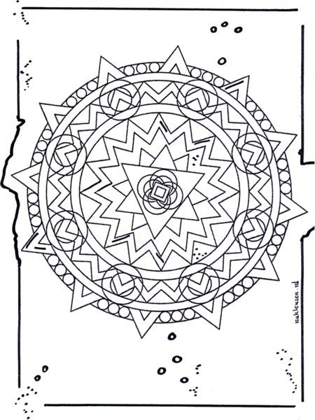 mandala-19-b102[1] (450x600, 86Kb)