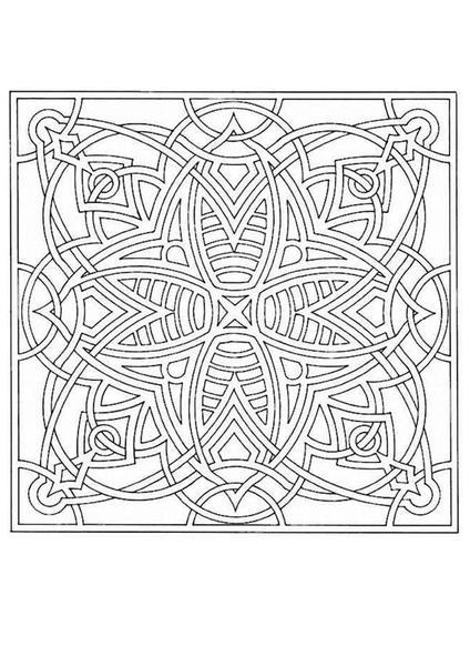 mandala-n-70-63932[1] (424x600, 59Kb)