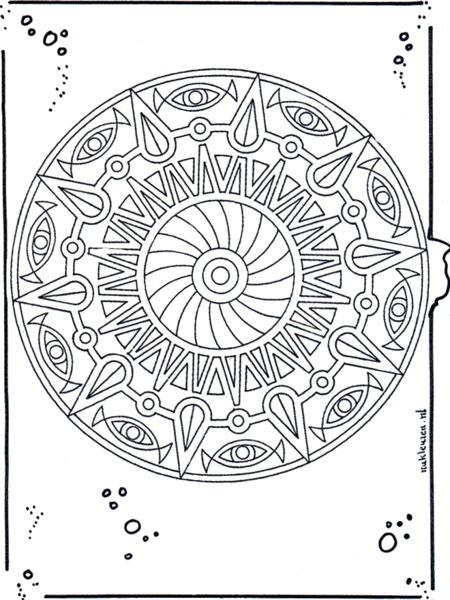 mandala-20-b103[1] (450x600, 97Kb)