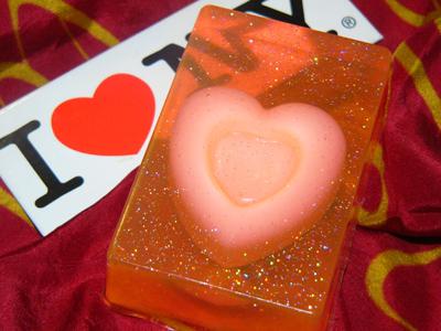 Фоторецепт мыла с сердечком/3825906_00069 (400x300, 100Kb)