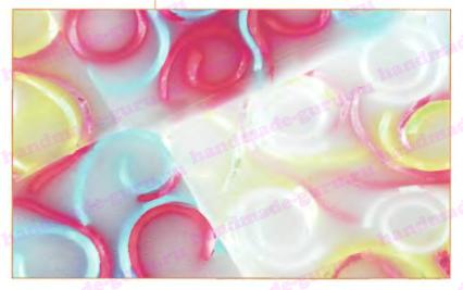 мыло с цветными завитушками/3825906_302 (426x267, 99Kb)