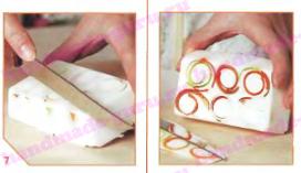 мыло с цветными завитушками/3825906_301 (272x157, 61Kb)
