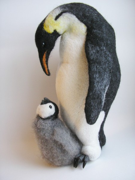 3482652_pingvini (450x600, 47Kb)