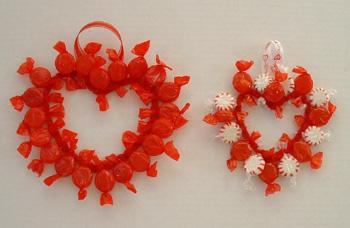 Валентинка - сердечко из конфет/3825906_00078 (350x228, 65Kb)