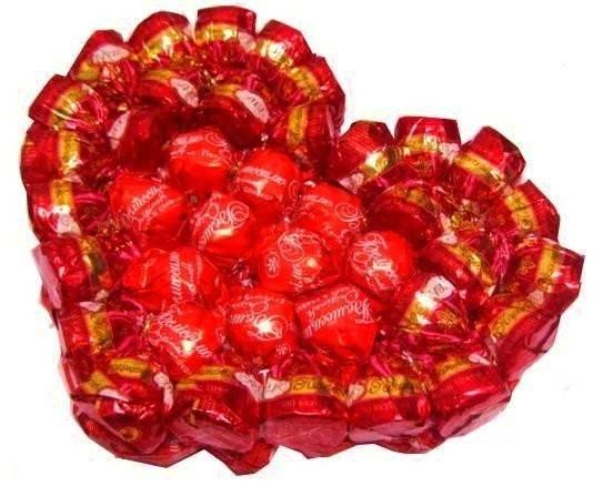 Валентинка - сердечко из конфет/3825906_00080 (543x447, 132Kb)