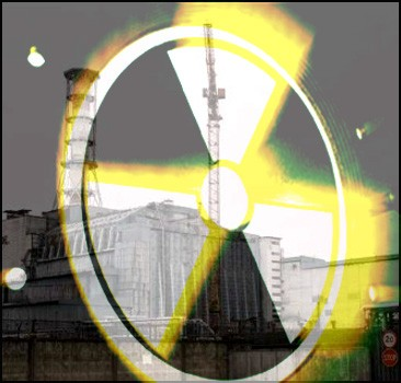 Чернобыль (366x350, 32Kb)