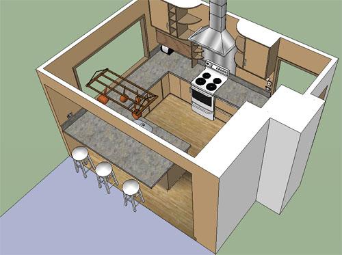 small-kitchen-2 (500x373, 66Kb)