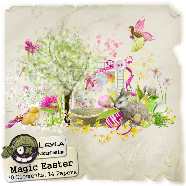 3849548_Previewmagiceaster (600x600, 107Kb)