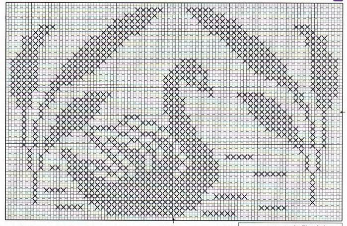 филе26 (700x456, 193Kb)