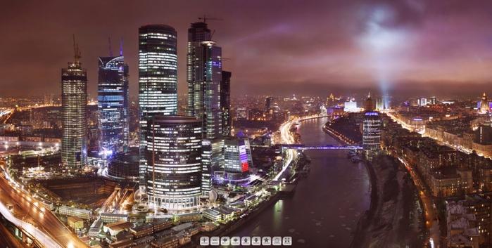 ночная панорама Москвы/4234530_Untitled1 (700x353, 210Kb)