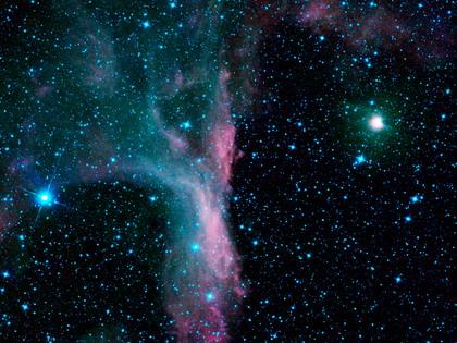 галактика3 (420x315, 94Kb)