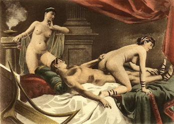 Самые эротические картины фото 194-643