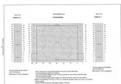 tun-5-249x172 (249x172, 12Kb)