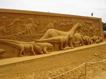 песок2 (450x337, 120Kb)