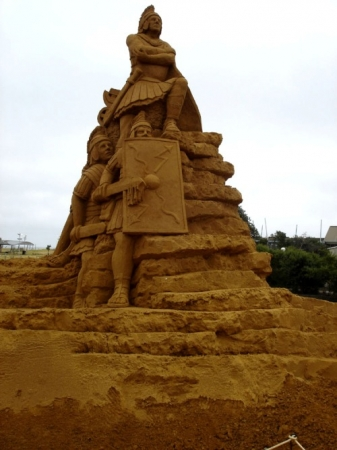песок4 (337x450, 107Kb)