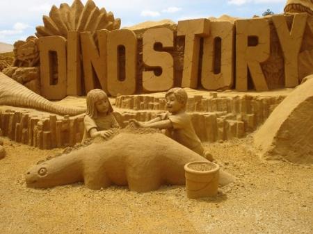 песок (450x337, 130Kb)