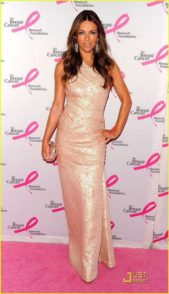 elizabeth-hurley-2011-breast-cancer-research-hot-pink-party-02 (345x600, 64Kb)
