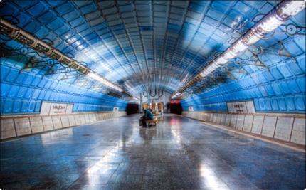 metro 02 (430x267, 157Kb)
