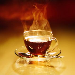 tea (316x314, 25Kb)