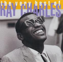 The Very Best Of Ray Charles (247x244, 11Kb)