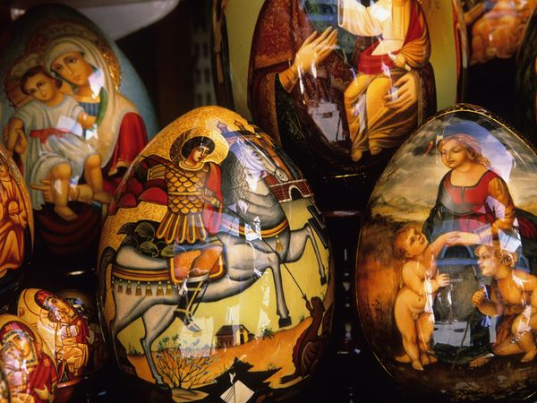 stpetersburg-handpainted-eggs_2577_600x450 (600x450, 66Kb)