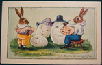 Превью Vintage Easter Postcards8 (500x322, 118Kb)
