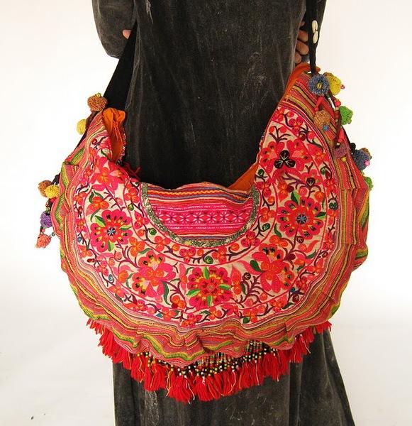 Gypsy Hippie Boho Bag 1 (581x600, 136Kb)