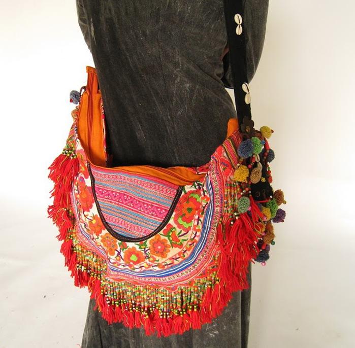 Gypsy Hippie Boho Bag 5 (700x686, 137Kb)