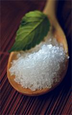 salt (150x238, 37Kb)