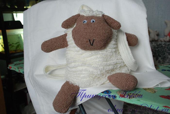овца  законченная (700x469, 95Kb)